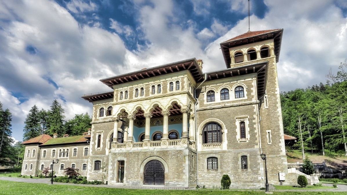 Castelul-Cantacuzino-1-min