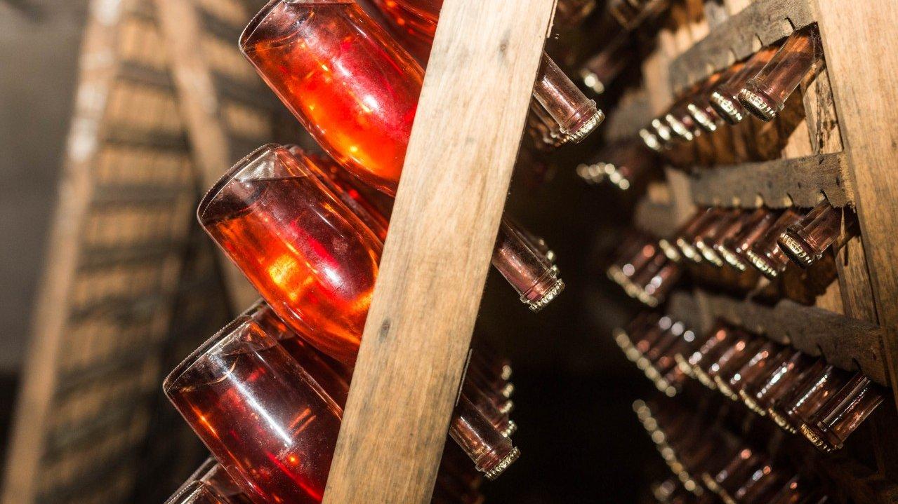 Rhein Wine Cellar 03-min