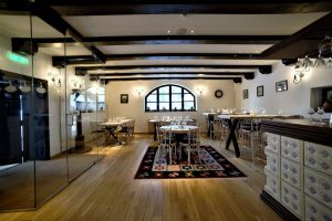 Tea House (2)