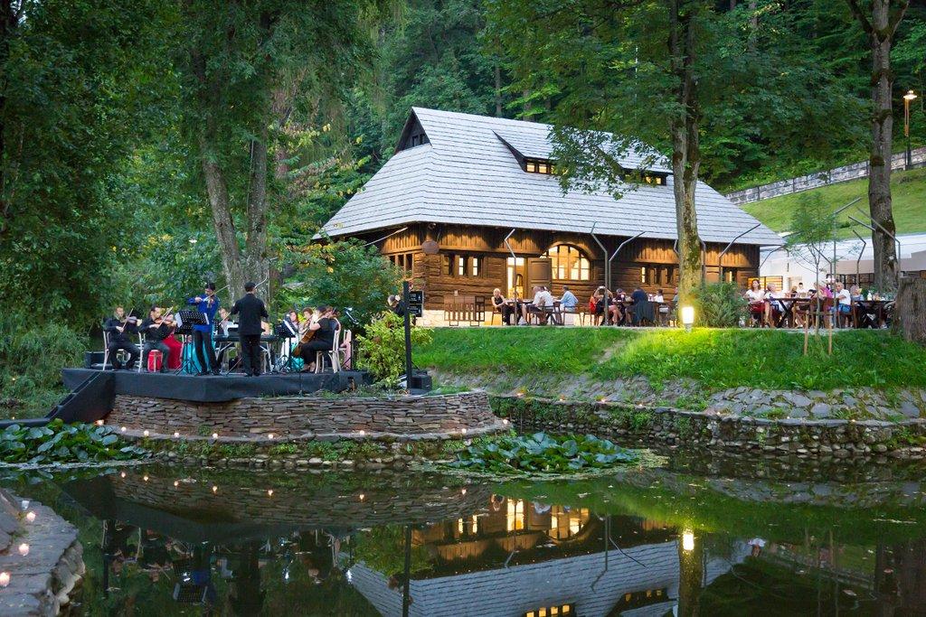 Tea House (3)