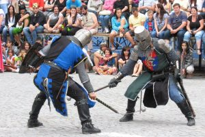 medieval-sighisoara-min