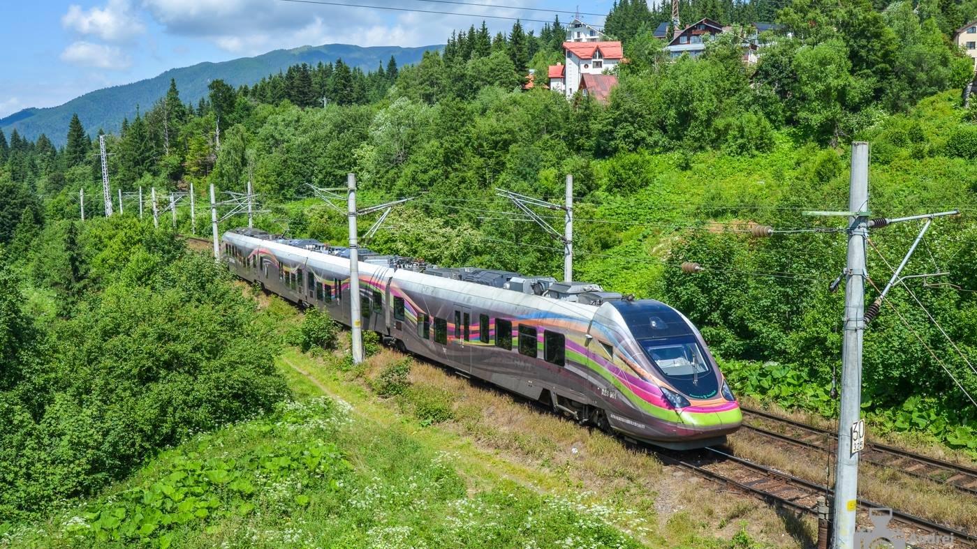 train-min