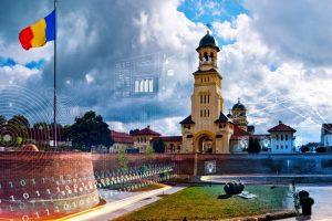 Alba_Iulia_viziune_Smart_City