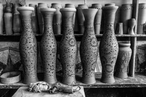Marginea-Ceramic
