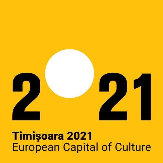 tm2021
